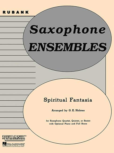 Spiritual-Fantasia-score-and-parts-4-5-6-saxophones-AA-A-T-T-Bar-with-a